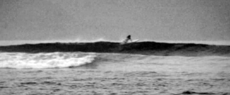 Screen Shot 2014-10-22 at 1.17.46 AM